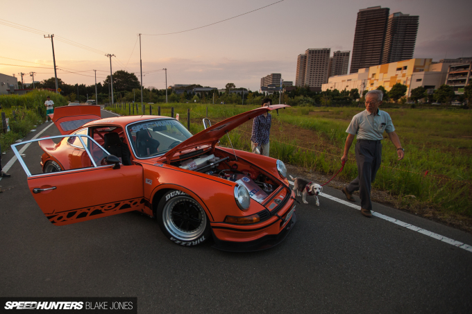 porsche-911-blakejones-speedhunters-5644