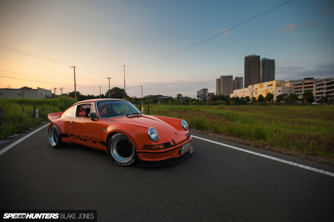 porsche-911-blakejones-speedhunters-5659