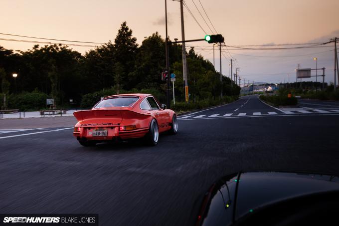 porsche-911-blakejones-speedhunters-5700