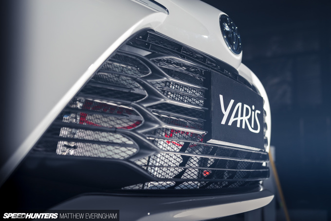 mattheweveringham_batesmotorsport_yaris_speedhunters_-12_36922445881_o