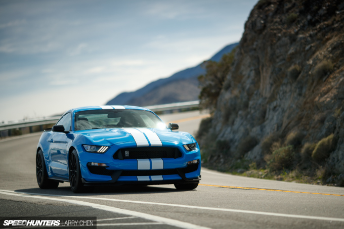 Larry_Chen_Speedhunters_2017_Ford_Mustang_gt350_005