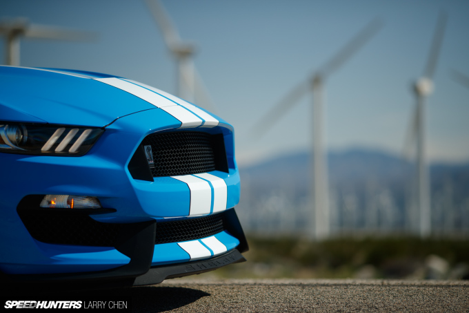 Larry_Chen_Speedhunters_2017_Ford_Mustang_gt350_006