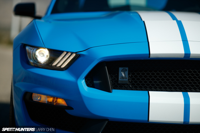 Larry_Chen_Speedhunters_2017_Ford_Mustang_gt350_007