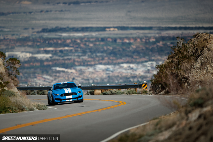 Larry_Chen_Speedhunters_2017_Ford_Mustang_gt350_011