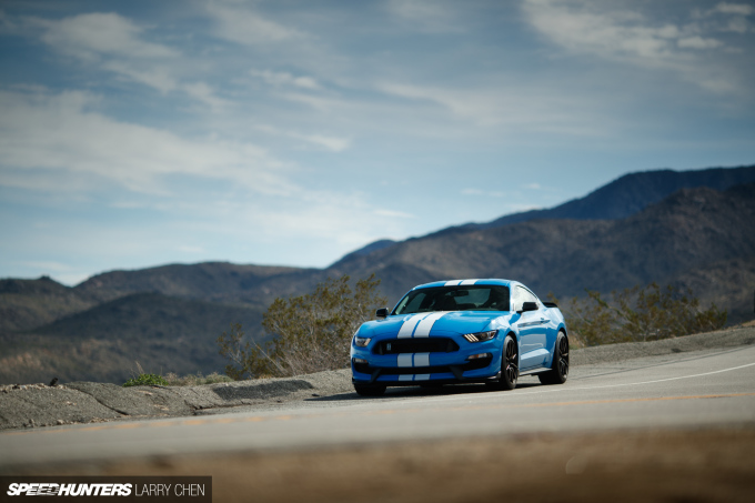 Larry_Chen_Speedhunters_2017_Ford_Mustang_gt350_013