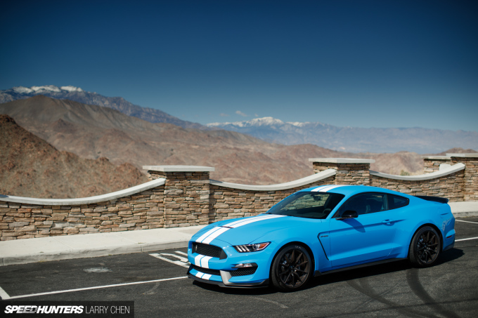 Larry_Chen_Speedhunters_2017_Ford_Mustang_gt350_014