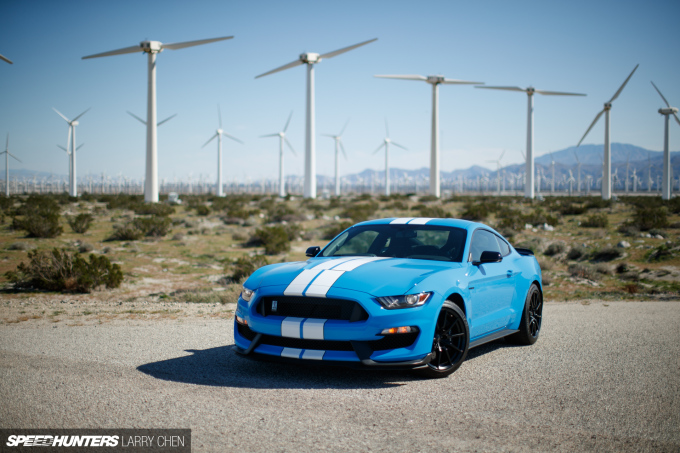 Larry_Chen_Speedhunters_2017_Ford_Mustang_gt350_021