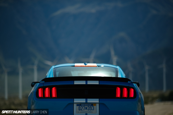 Larry_Chen_Speedhunters_2017_Ford_Mustang_gt350_033
