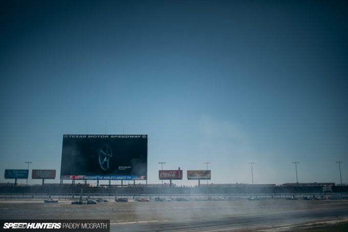 2017 Formula Drift Texas Worthouse Speedhunters by Paddy McGrath-5