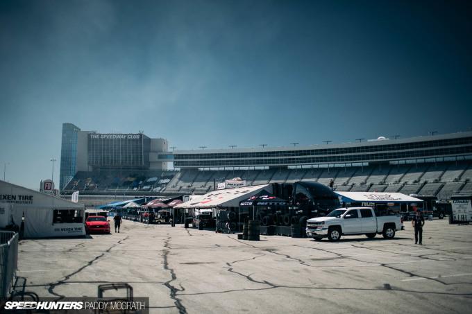 2017 Formula Drift Texas Worthouse Speedhunters by Paddy McGrath-6