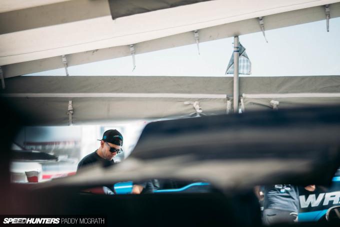 2017 Formula Drift Texas Worthouse Speedhunters by Paddy McGrath-13