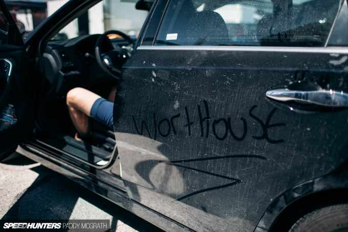 2017 Formula Drift Texas Worthouse Speedhunters by Paddy McGrath-17