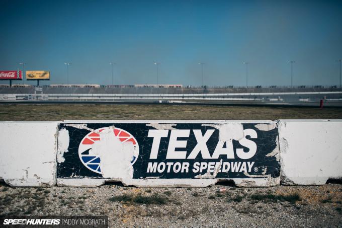 2017 Formula Drift Texas Worthouse Speedhunters by Paddy McGrath-25