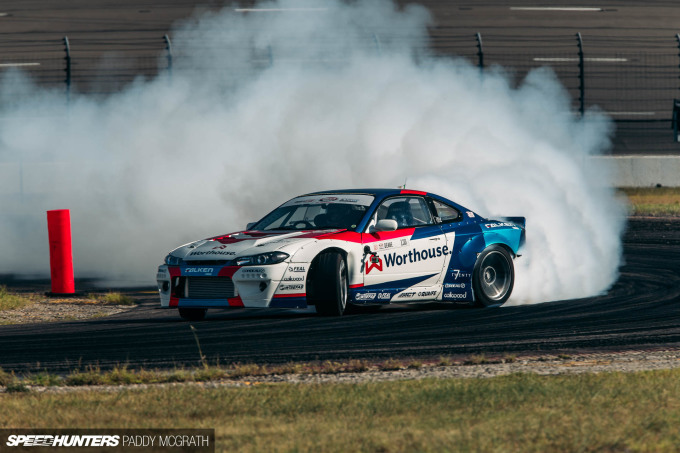 2017 Formula Drift Texas Worthouse Speedhunters by Paddy McGrath-27