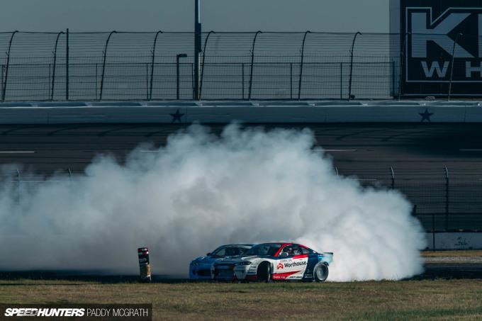2017 Formula Drift Texas Worthouse Speedhunters by Paddy McGrath-30