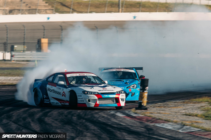 2017 Formula Drift Texas Worthouse Speedhunters by Paddy McGrath-31