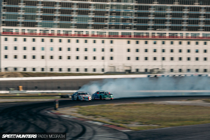 2017 Formula Drift Texas Worthouse Speedhunters by Paddy McGrath-32