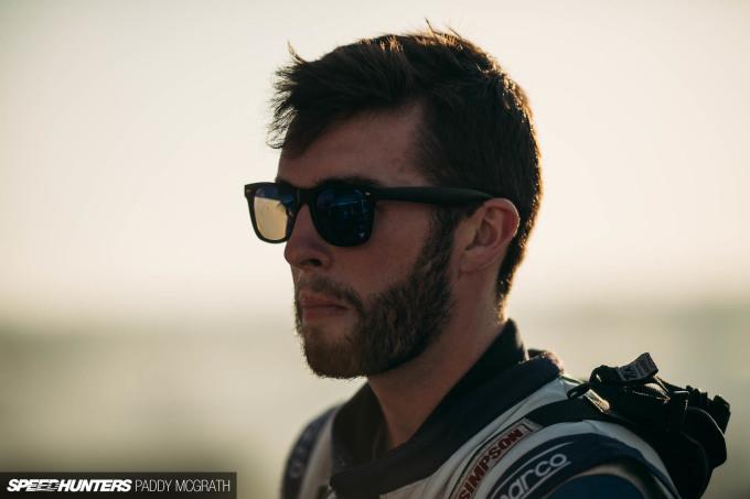 2017 Formula Drift Texas Worthouse Speedhunters by Paddy McGrath-34
