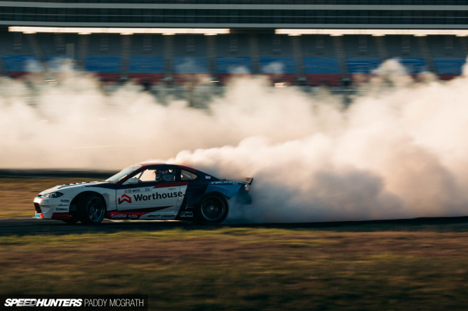 2017 Formula Drift Texas Worthouse Speedhunters by Paddy McGrath-35