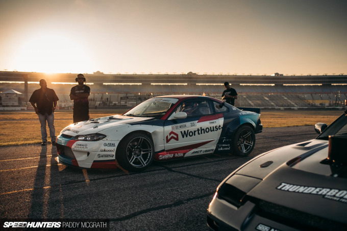 2017 Formula Drift Texas Worthouse Speedhunters by Paddy McGrath-36