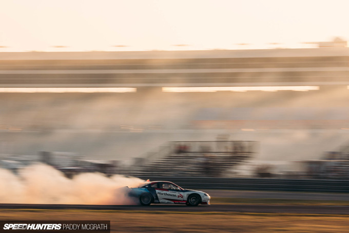 2017 Formula Drift Texas Worthouse Speedhunters by Paddy McGrath-37