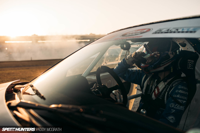 2017 Formula Drift Texas Worthouse Speedhunters by Paddy McGrath-38