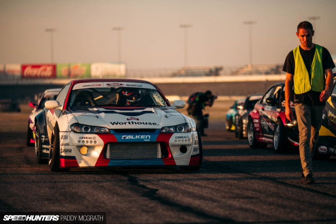 2017 Formula Drift Texas Worthouse Speedhunters by Paddy McGrath-39
