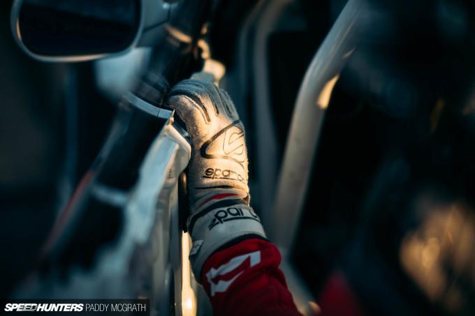 2017 Formula Drift Texas Worthouse Speedhunters by Paddy McGrath-40