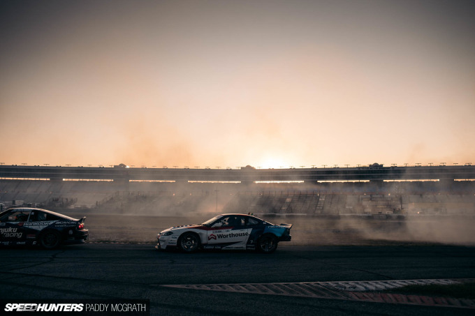 2017 Formula Drift Texas Worthouse Speedhunters by Paddy McGrath-42
