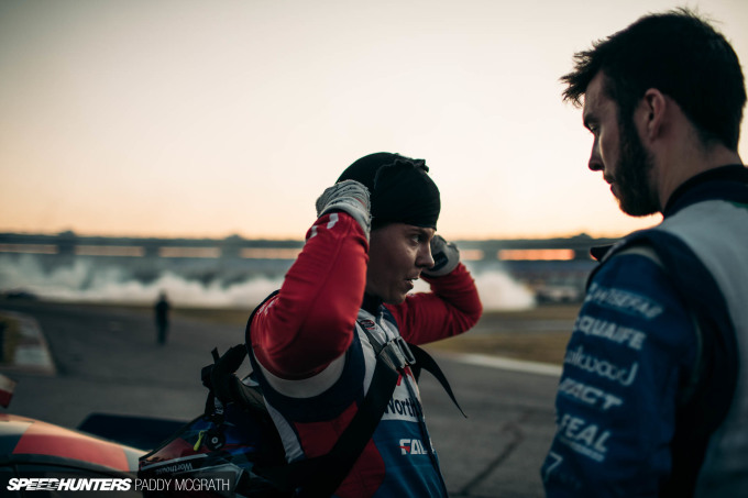 2017 Formula Drift Texas Worthouse Speedhunters by Paddy McGrath-44