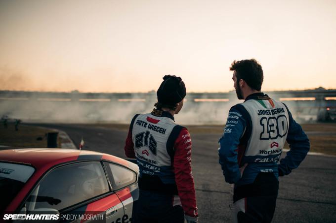 2017 Formula Drift Texas Worthouse Speedhunters by Paddy McGrath-45