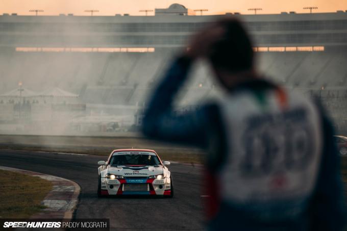 2017 Formula Drift Texas Worthouse Speedhunters by Paddy McGrath-46