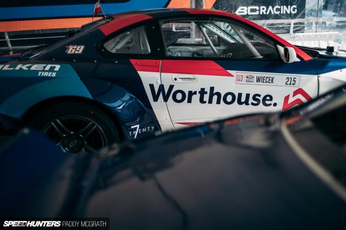 2017 Formula Drift Texas Worthouse Speedhunters by Paddy McGrath-48