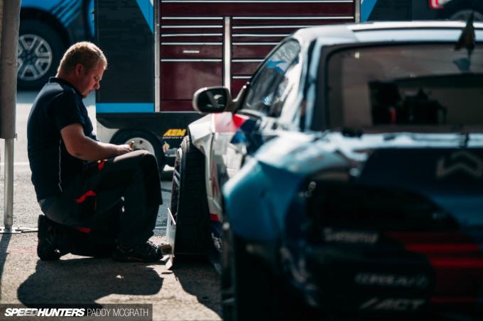 2017 Formula Drift Texas Worthouse Speedhunters by Paddy McGrath-50