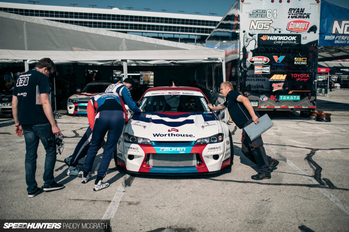 2017 Formula Drift Texas Worthouse Speedhunters by Paddy McGrath-54