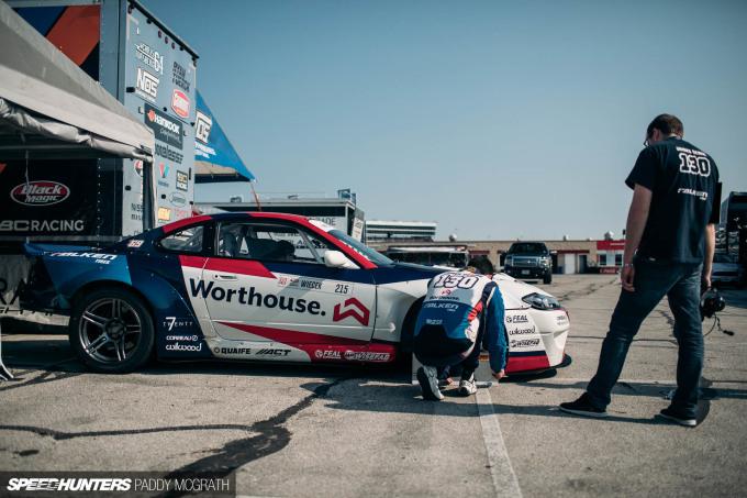 2017 Formula Drift Texas Worthouse Speedhunters by Paddy McGrath-55