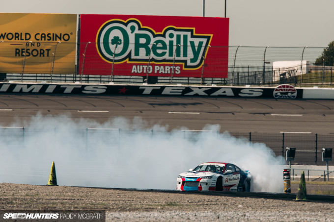 2017 Formula Drift Texas Worthouse Speedhunters by Paddy McGrath-57
