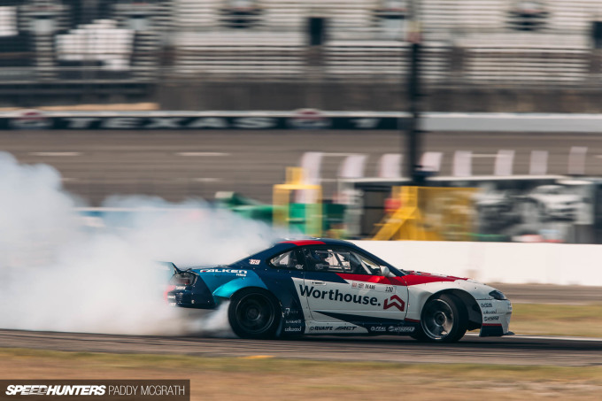 2017 Formula Drift Texas Worthouse Speedhunters by Paddy McGrath-58