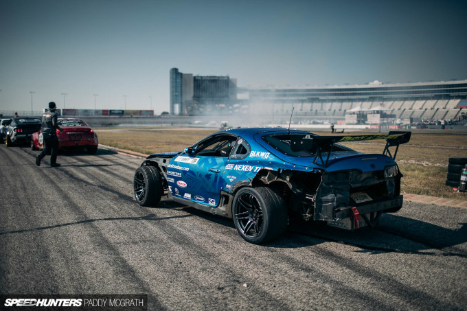2017 Formula Drift Texas Worthouse Speedhunters by Paddy McGrath-59