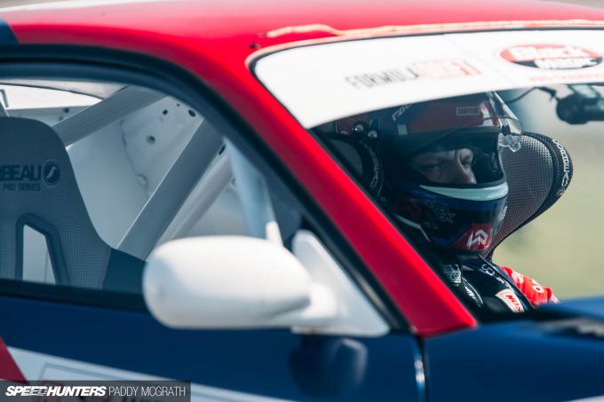 2017 Formula Drift Texas Worthouse Speedhunters by Paddy McGrath-60