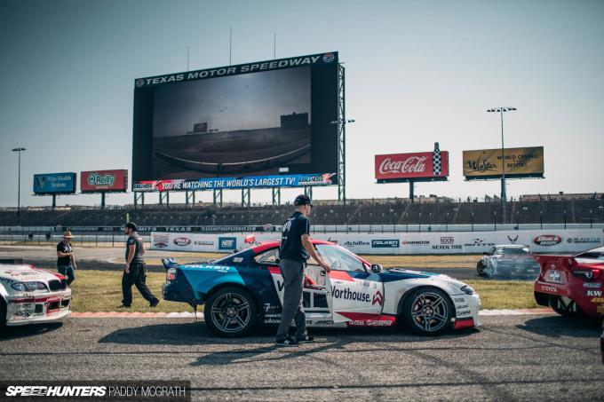 2017 Formula Drift Texas Worthouse Speedhunters by Paddy McGrath-61