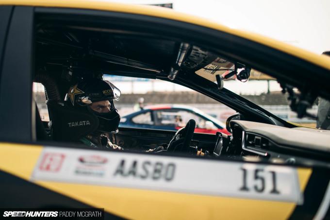 2017 Formula Drift Texas Worthouse Speedhunters by Paddy McGrath-62