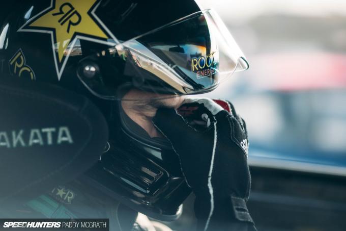 2017 Formula Drift Texas Worthouse Speedhunters by Paddy McGrath-64
