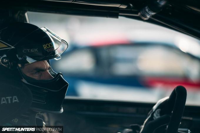 2017 Formula Drift Texas Worthouse Speedhunters by Paddy McGrath-65