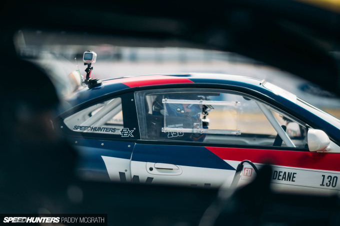 2017 Formula Drift Texas Worthouse Speedhunters by Paddy McGrath-66