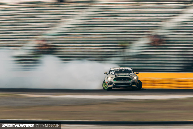 2017 Formula Drift Texas Worthouse Speedhunters by Paddy McGrath-67