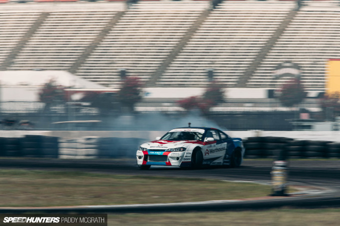 2017 Formula Drift Texas Worthouse Speedhunters by Paddy McGrath-68