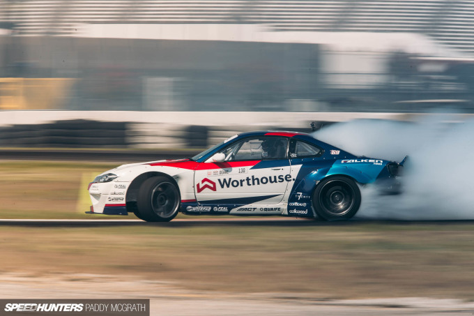 2017 Formula Drift Texas Worthouse Speedhunters by Paddy McGrath-69