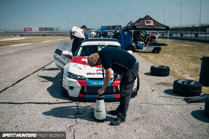 2017 Formula Drift Texas Worthouse Speedhunters by Paddy McGrath-72
