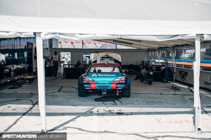2017 Formula Drift Texas Worthouse Speedhunters by Paddy McGrath-74